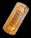 Backgammony 36x44