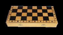 Шахматы 38х38