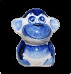 Мавпочка