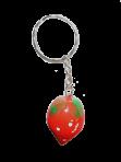 """Keychain """"berry"""""""