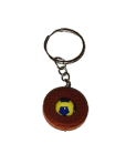 "Keychain ""ball"""