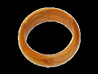 Wąska bransoletka