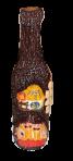 Бутылка 0,5л (цветная)
