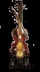 """Подарунковий набір """"Stradivari"""""""