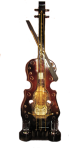 "Zestaw podarunkowy ""Stradivari"""