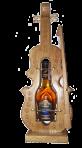 Скрипка з коньяком 250 мл