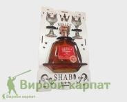 Shabo Gift Set