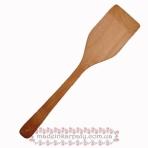 Drewniana łopatka
