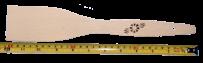 Кухонна лопатка