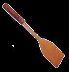 Лопатка кухонна
