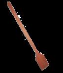 Лопатка 60 см