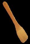 Навкісна лопатка