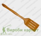 Дубова лопатка шумівка 35