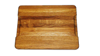 Deska dębowa 30x20 cm