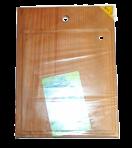 Deska 26 cm + temperówka