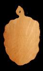Лоза 40х25