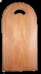 Deska do krojenia 20 cm