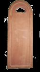 Deska do krojenia 14 cm