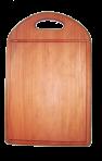 Deska 42х26 cm