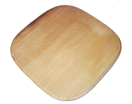 Square 30x30 cm