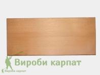 Deska kuchenna 29x13