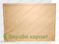 Cutting board 30x19