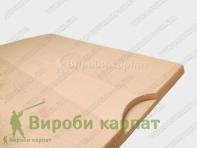 Cutting board 40x30
