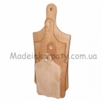 Cutting board 21cm