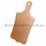 Cutting board 32cm