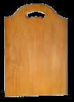 Deska do krojenia 26cm
