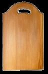 Deska do krojenia 22cm