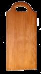 Cutting board 16cm