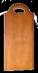 Deska do krojenia 14cm