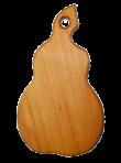 Gruszka (mini)