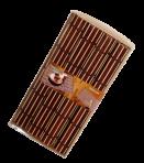 Stojak bambusowy