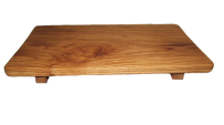 Подставка для суши 28х16