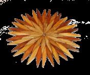 Trójnóg na gorąco 16 cm