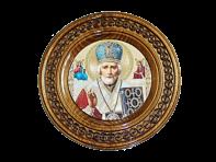 Św. Mikołaja 24 cm