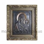 Ikona Matki Bożej Kazańskiej