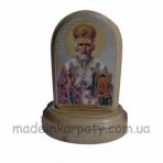 Ікона Св.Миколая