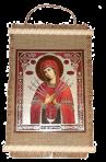 Icon 20x25 cm