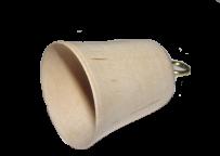 Dzwonek ręczny (mały)