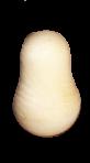 Неваляйка 14 см