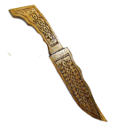 Knife (middle) 28 cm