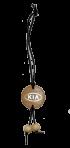 """Підвіска """"KIA"""""""