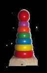 Mała piramida