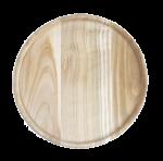 Тарілка з буртиком 70 см