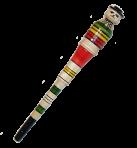 Pen Gutsul with intim