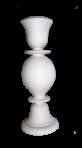 Candlestick 16 cm