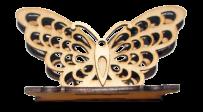 Motyle na serwetki